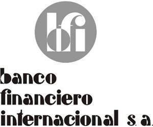 Banco Financiero Internacional S A Banco Central De Cuba