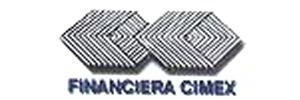 Logo FINCIMEX, S.A.