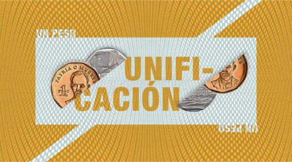 Imagen relacionada con la noticia :Términos clave que usted debe conocer para enfrentar la unificación monetaria y cambiaria