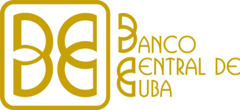 Banco Central de Cuba alerta sobre supuestas empresas de inversión en valores
