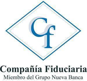 Logo Compañía Fiduciaria S.A.