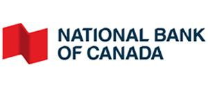 Logo National Bank of Canada