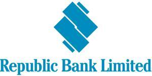Logo Republic Bank Limited