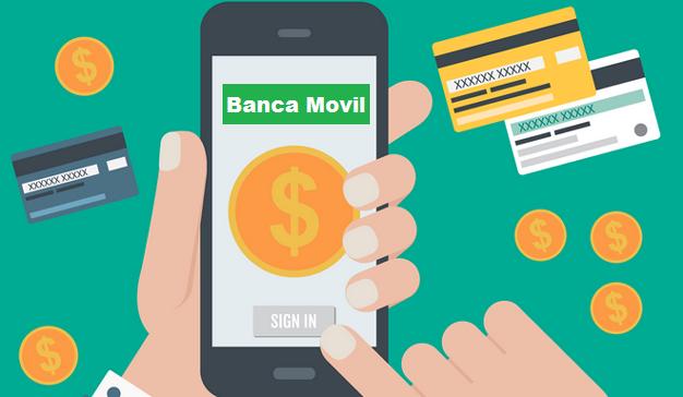 Sucursales bancarias de Camagüey apoyan sus servicios en plataformas digitales
